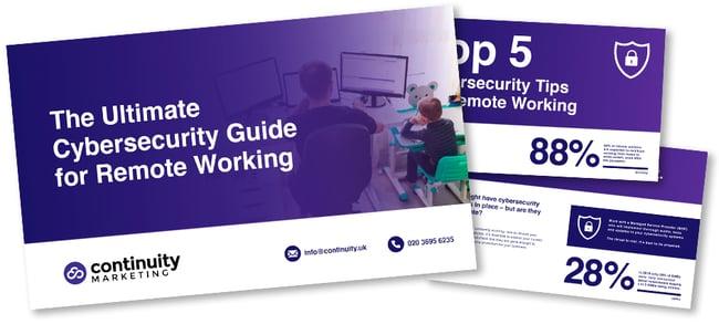 Ebook for Blog V4