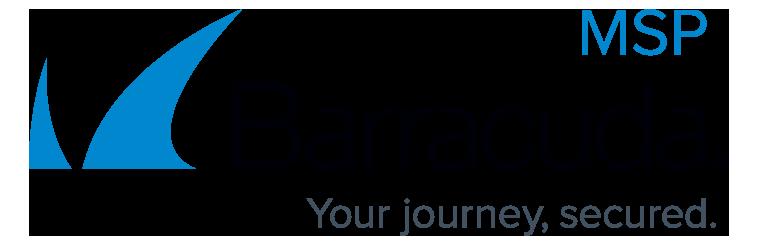 Barracuda_Logo_Colour